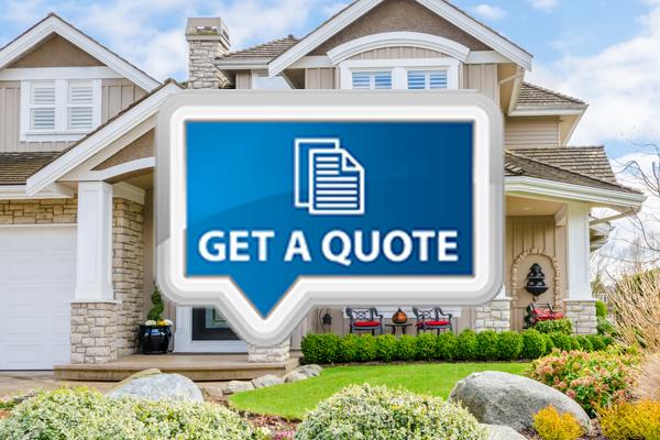 Benefit advance loan photo 6